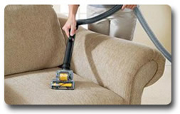 sofa steam cleaners